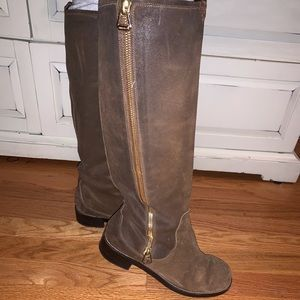 Jimmy choo riding boots